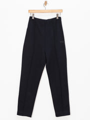 Classic Terry High Waisted Pant