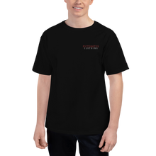 Load image into Gallery viewer, Champion x pictoratus t-shirt