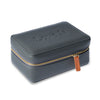 Large Love Is x Stow London Jewellery Case Embossed Closed