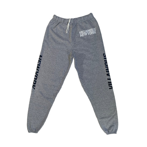 GUNPLAY SWEATS