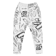MADNESS JOGGERS