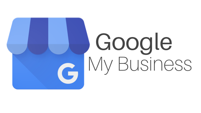 Google My Business | Set up and Optimization
