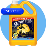 Shower Witch - 5L Refill
