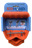 Ezihand Long Tool Handle Attachment