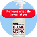 BEE Fabric Stain Remover