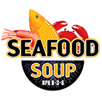 Check out why our Seafood Soup is so Good
