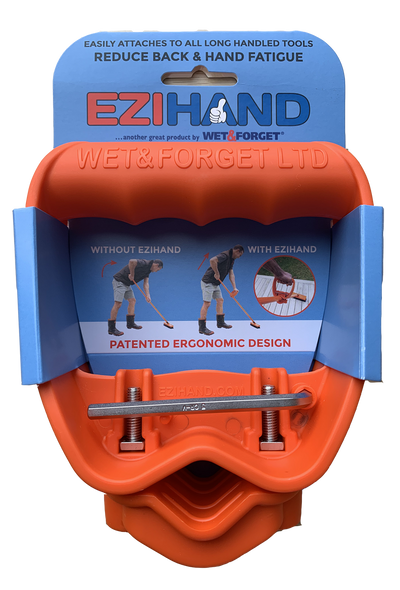 EziHand Tool Handle Attachment