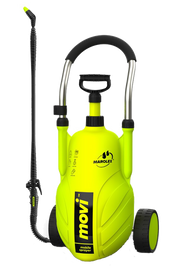 Sprayer - 20L Marolex (Electric)