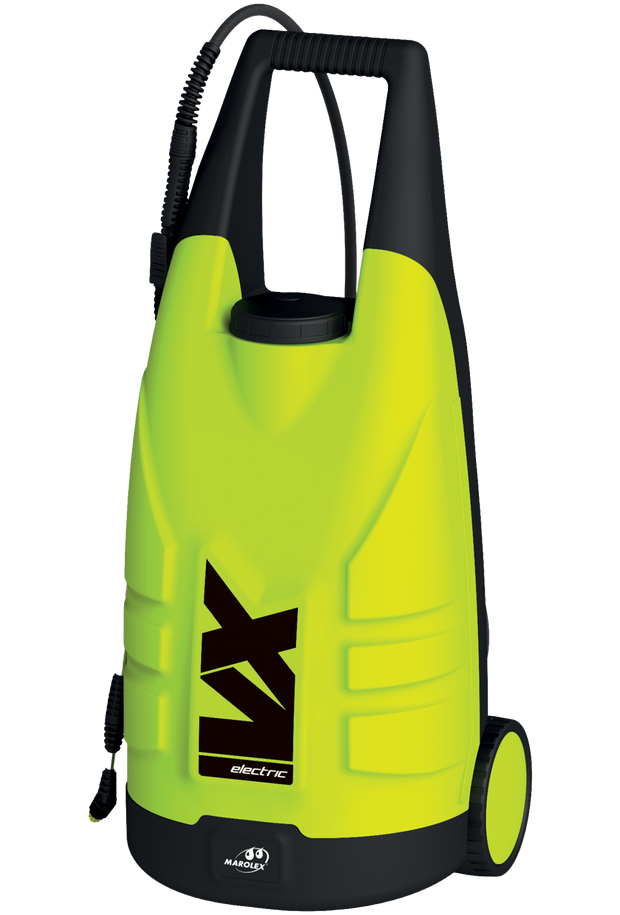 Sprayer - 12L Marolex Back Pack (Pump)