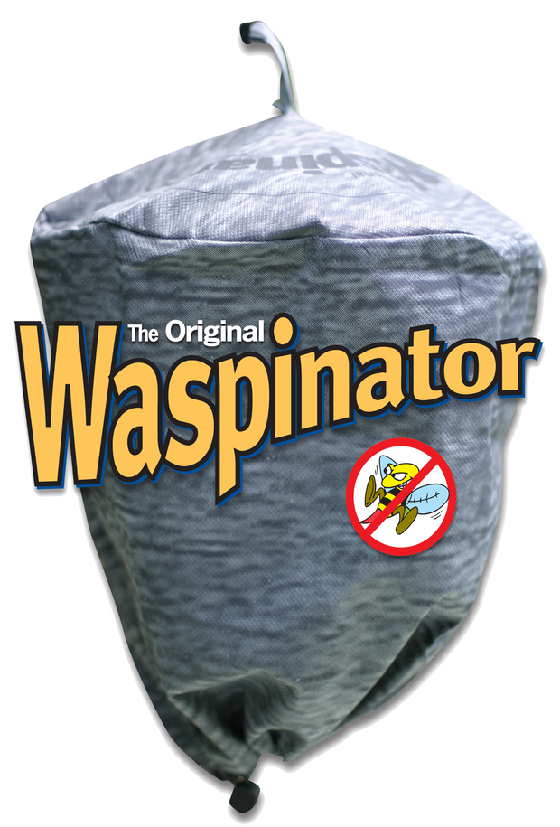 Waspinator Mobile Wasp Deterrent