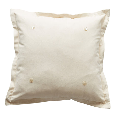 Nora Fleming Base Pillow
