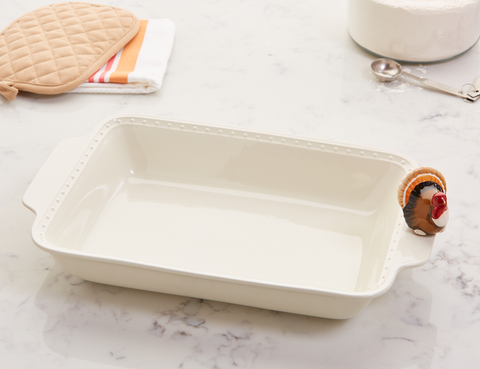 NF Rectangle Baking Dish