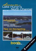 Discover Cruising: Lake Huron's North Channel