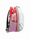 BubbleBag Dog Carrier Backpack
