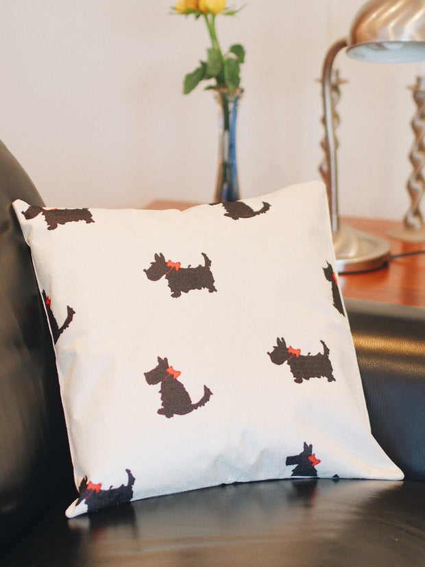 Pooch Pillow Cases