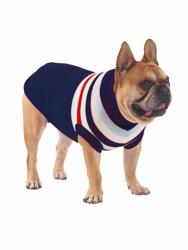 Affordable online dog jumpers, sweaters and hoodies