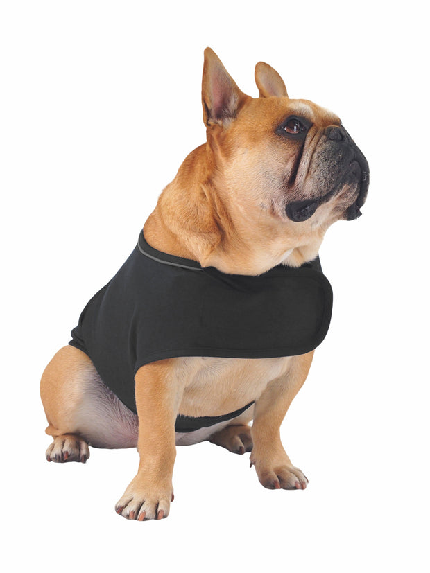 Affordable online dog anxiety jackets, coats and apparel