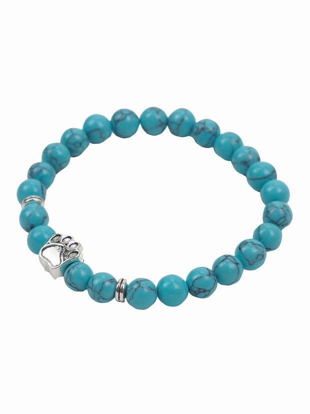 Affordable online dog lovers gifts and jewellery