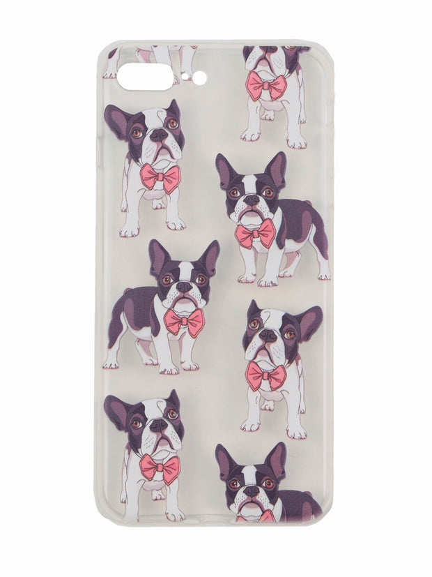 Affordable online dog lovers gifts iphone case