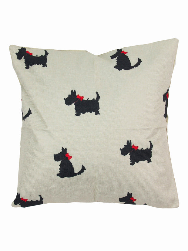 Affordable online dog lovers gifts and pillow cases