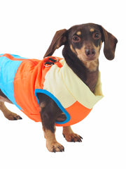 Affordable online dog jackets, coats and apparel