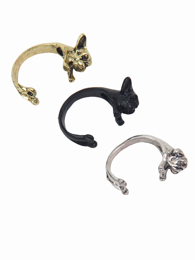 Affordable online dog lovers gifts