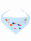 Party Time Dog Birthday Set