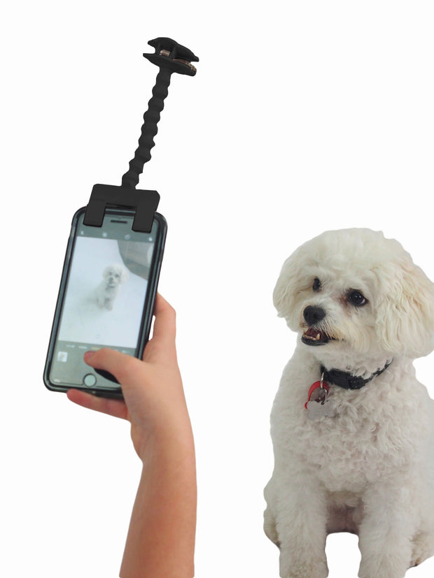 EZ Pet Selfie Stick