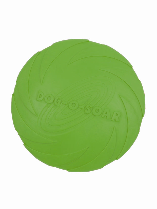 Affordable online dog frisbee toy