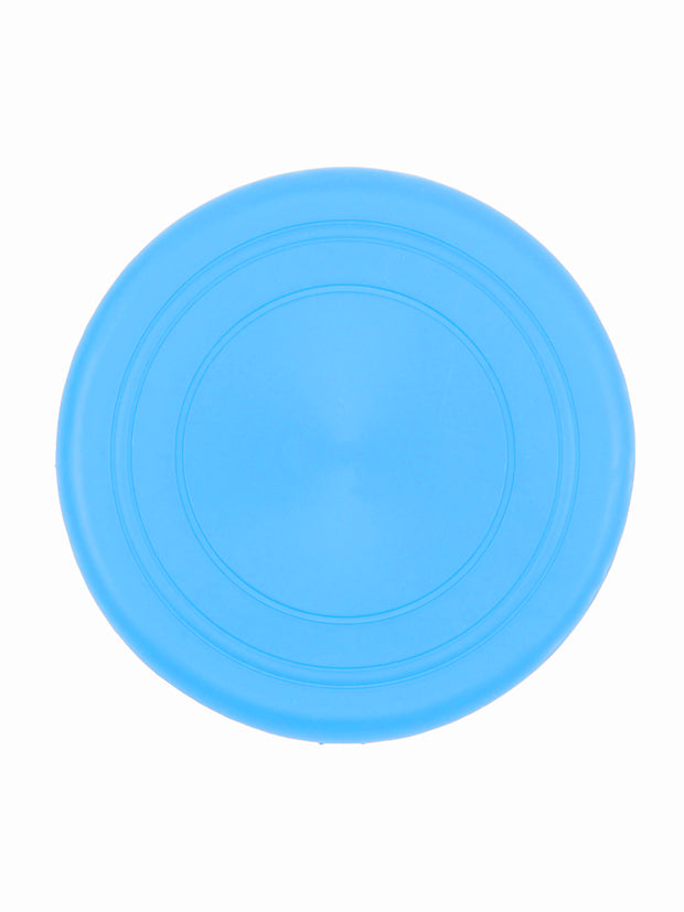 Affordable online dog toy frisbee