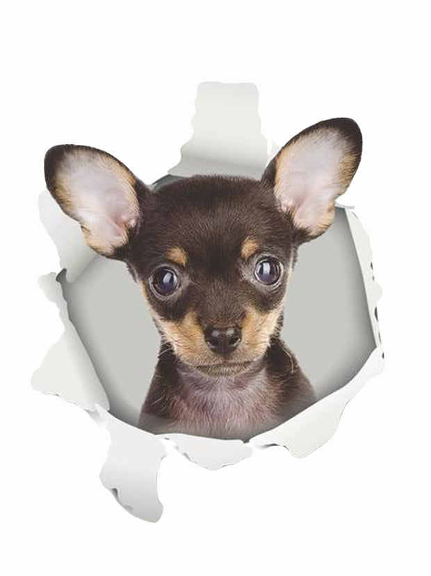 Affordable online dog lovers gifts Chihuahua