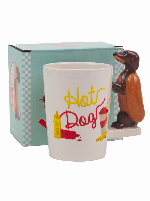 Affordable online dog lovers gifts and mugs