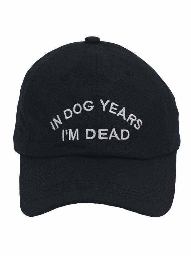 Affordable online dog lovers gifts Funny cap