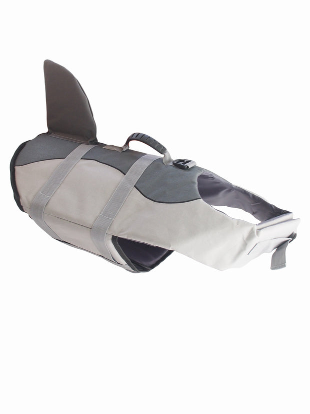 Affordable online dog swimvests and lifejackets