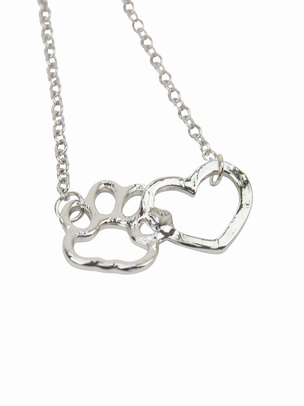 Best gifts for dog lovers and jewellery