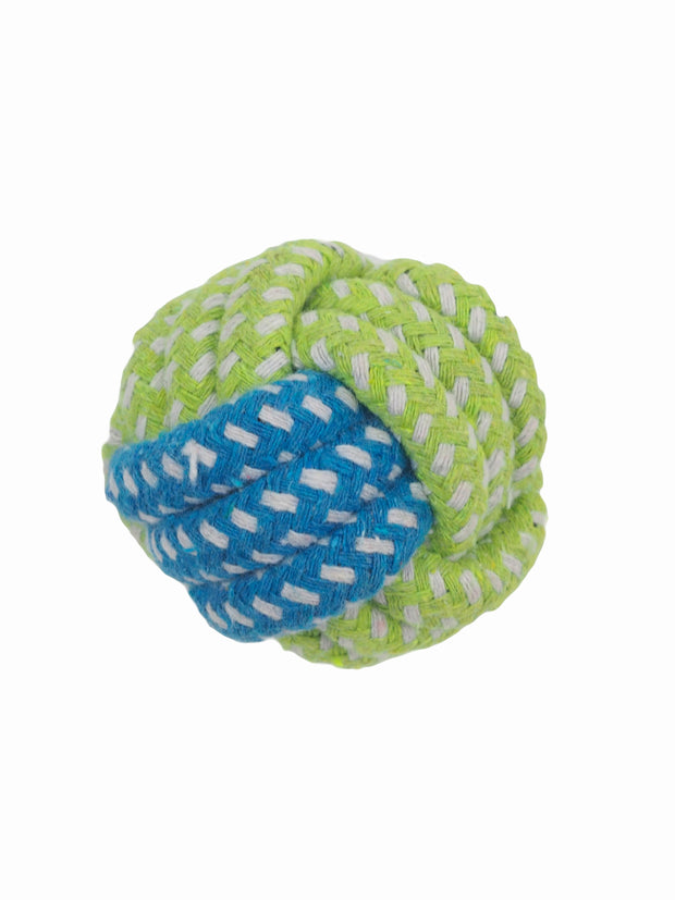Affordable online durable rope dog toys