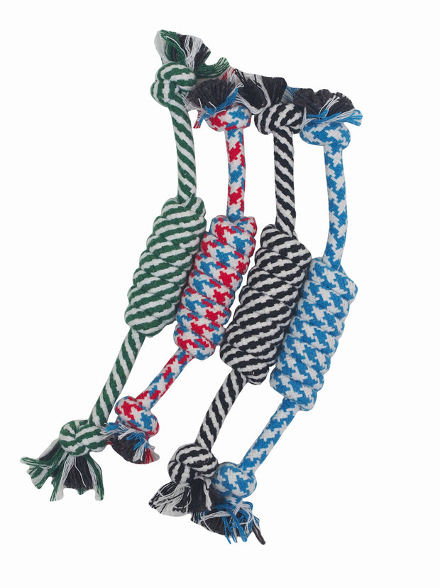 Affordable online Knotted Tug Rope Dog Toy
