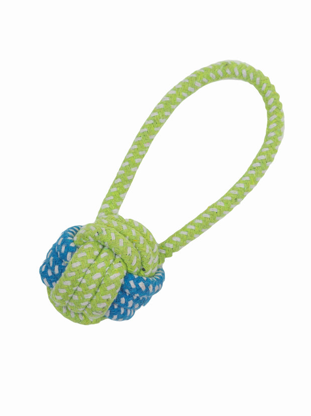 Best online rope dog toys