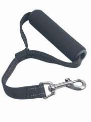 Affordable online dog leads and leashes