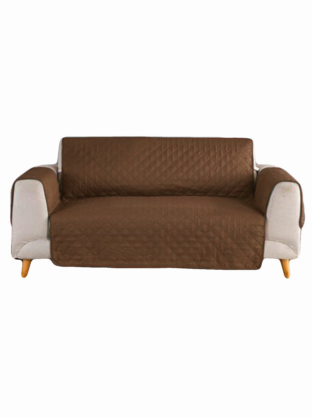 Couch, sofa, and furniture protector for dog owners