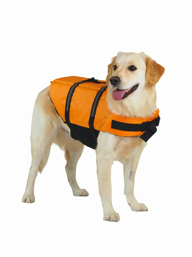 SurfDog Lifejacket