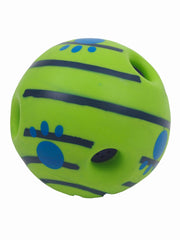 Affordable online Wobble wag dog toy