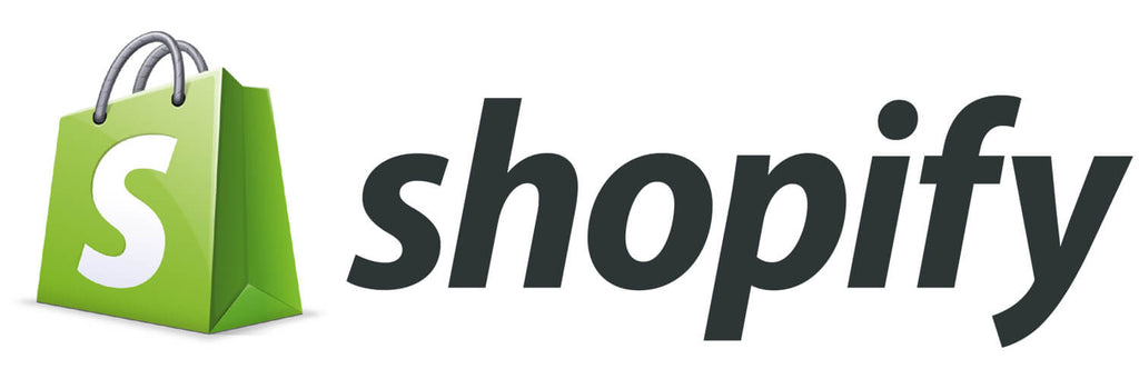 How Seido Supported Shopify develop in Japan