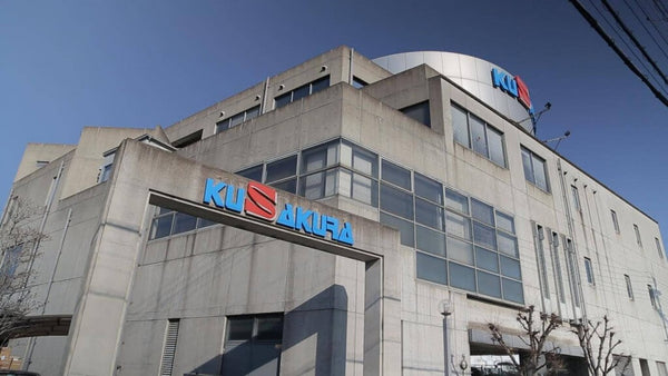 KuSakura, one of the most virtuous major companies in the industry