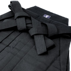 Tetron Aikido Hakama For Kids