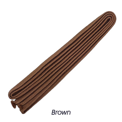Cotton - Brown [SG105]