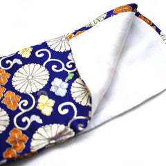 Nishijin Weaving Iaito Bag
