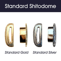 Standard shitodome, SS101 & SS102