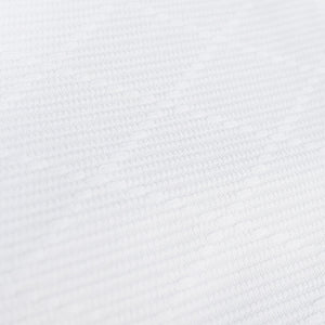 Light-Weight Cotton/Polyester Single Layer Aikidogi (KS300) - Set