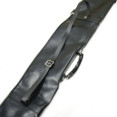 Extra wide Carry Bag Bokken/Jo